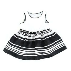 AMERICAN PRINCESS dress, girl's size 6M